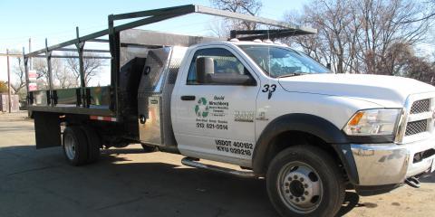 What Is Industrial Surplus? Cincinnati Recycling Center Explains, Wyoming, Ohio