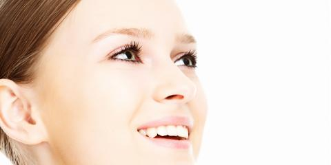 Enjoy Healthy, Glowing Skin With a Hydrafacial From Norwalk's Skin Care Experts, Fairfield, Connecticut