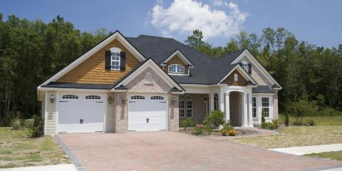 3 Ways to Prepare Your Garage Doors for Spring, St. Paul, Minnesota