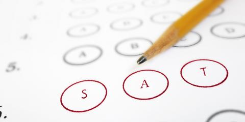 3 Tips to Help You Finish the SAT on Time, Alpharetta, Georgia