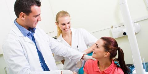 Cosmetic Dentistry: 3 Questions You Should Ask When Choosing a Specialist, Anchorage, Alaska