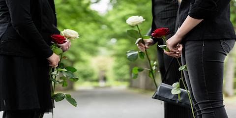 How to Plan a Private Funeral, Ewa, Hawaii