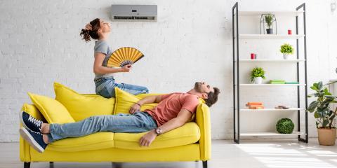 5 Tips for Choosing an HVAC Contractor, Ewa, Hawaii