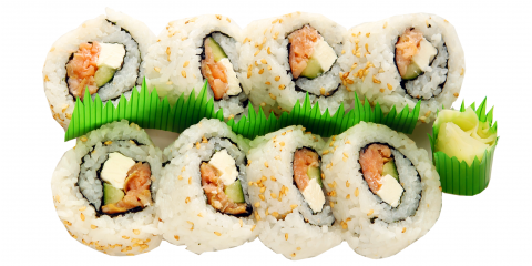 Why You Should Serve Sushi at Your Next Event, Honolulu, Hawaii