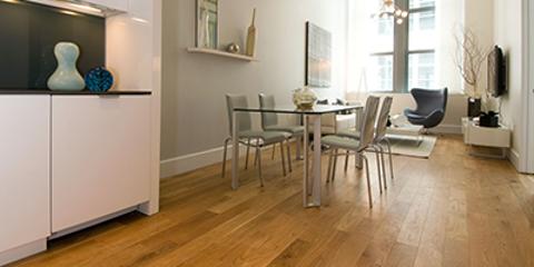 4 ways to protect your new hardwood flooring masterpiece flooring honolulu nearsay. Black Bedroom Furniture Sets. Home Design Ideas