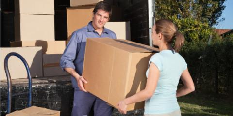 Local Experts Offer 4 Moving & Storage Steps for National Moving Month, Ewa, Hawaii