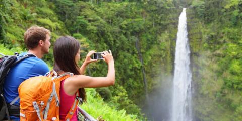 3 Things to Know When Moving to Hawaii's Big Island, Ewa, Hawaii