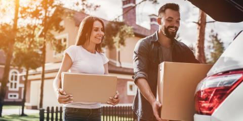 Moving to a Condo? 5 Ways to Downsize, Ewa, Hawaii