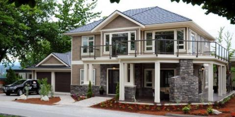 Which Roof Repair Option Is Best for Your Home?, Ewa, Hawaii