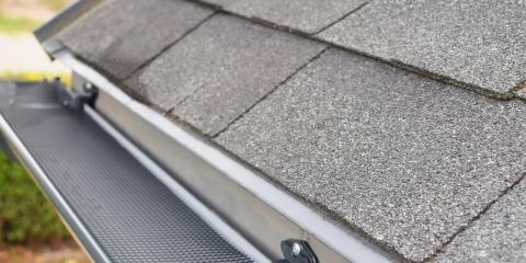 5 Signs of Roof Holes & Leaks, Ewa, Hawaii
