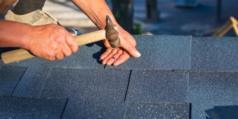How Long Do Roofing Materials Last?, Ewa, Hawaii