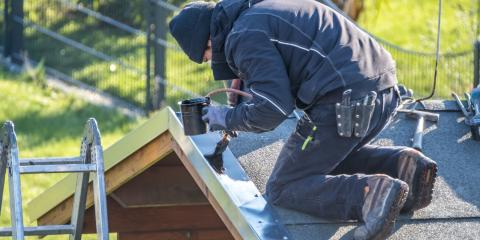 3 Ways to Protect Your Roofing from Storm Damage, Ewa, Hawaii