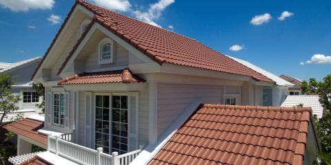 3 Ways a New Roof Will Save Energy, Ewa, Hawaii