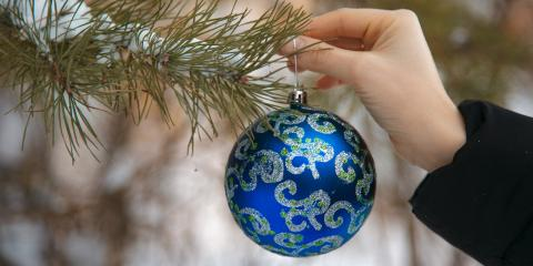 4 Tips for Packing Holiday Decorations Into Storage, Ewa, Hawaii