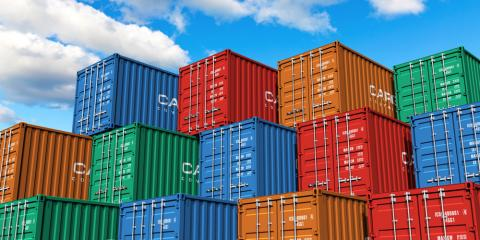 3 Facts About Freight Forwarding From an Oahu Moving Company, Ewa, Hawaii