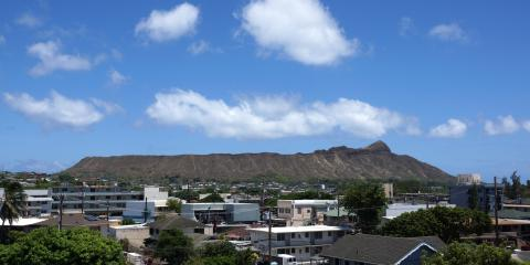 3 Cultural Differences Between Hawaii & the Rest of America, Ewa, Hawaii