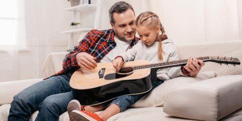 3 Reasons Pop Music Lessons Are Effective, Ewa, Hawaii