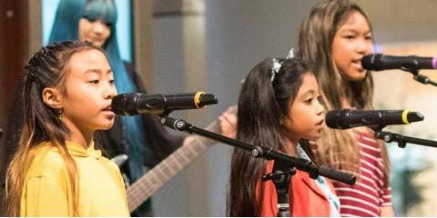 3 Reasons Why Music Education Is Essential, Ewa, Hawaii
