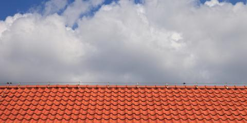 Top 5 Residential Roofing Materials for an Impressive Upgrade, Ewa, Hawaii