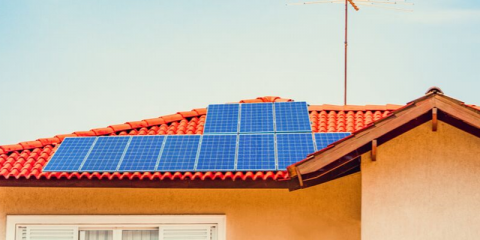 What to Consider Before Installing PV Panels on Your Roof, Ewa, Hawaii