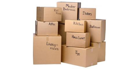 M. Dyer & Sons Shares a Few Tips To Help You Prepare For Moving Day, Ewa, Hawaii