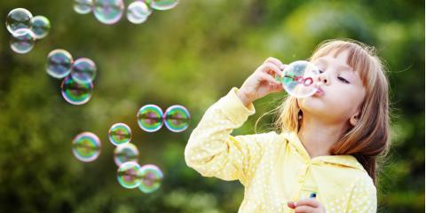 4 Floss Alternatives to Help Kids Clean Their Teeth, Ewa, Hawaii