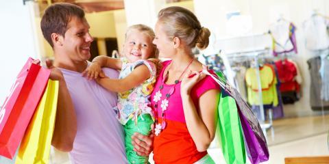 Enjoy These Upcoming Family Holiday Events at Pearlridge Center, Ewa, Hawaii