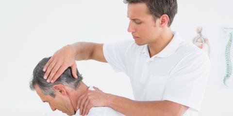 What Is Chiropractic Treatment?, Ewa, Hawaii