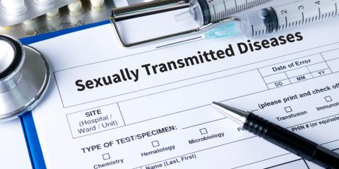 3 Vital Reasons Comprehensive STD Education Is Important, Honolulu, Hawaii