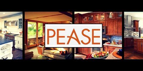 Pease Warehouse & Kitchen Showroom , Kitchen Remodeling, Services, Hamilton, Ohio