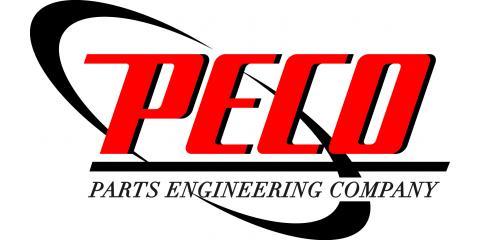 PECO New Website Coming Soon!, Maryland Heights, Missouri