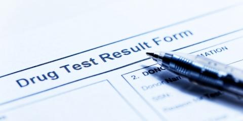3 Common Things People Ask About Drug Tests, Pecos, Texas