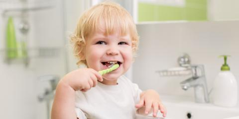 3 Pediatric Dental Tips to Teach Kids Good Dental Hygiene, Old Saybrook, Connecticut