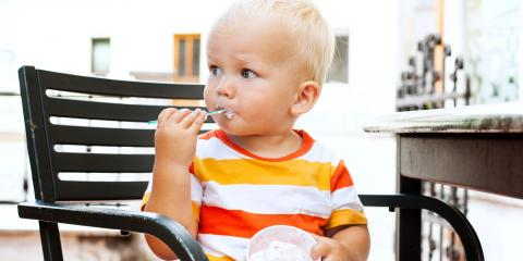 What You Need to Know About Infant Dental Care, Onalaska, Wisconsin
