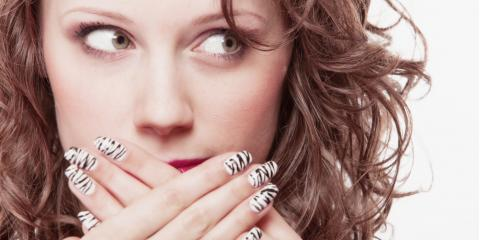 Pediatric Dentist Explains Bad Breath and How to Get Rid of It, Kodiak, Alaska