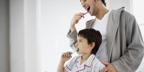 Pediatric Dentist Shares the Do's & Don'ts of Teaching Your Kids Dental Care, Kodiak, Alaska