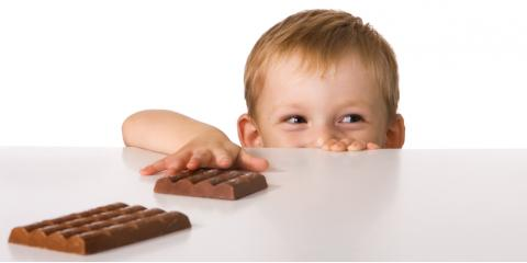 Chillicothe Pediatric Dentist Lists 3 Essential Ways to Prevent Tooth Decay in Kids, Chillicothe, Ohio
