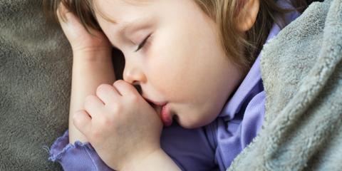 Why Pediatric Dentists Advise Against Prolonged Thumb Sucking, Honolulu, Hawaii