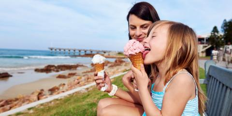 3 Ways to Safeguard Your Child's Smile This Summer, Kerrville, Texas
