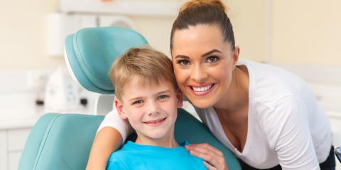 A Simple Guide to Making Pediatric Dentist Visits Fun, Trempealeau, Wisconsin
