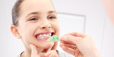Pediatric Dentist Allen K. Hirai, DDS, Explains the Best Snacks To Give Kids for Healthy Teeth , Honolulu, Hawaii