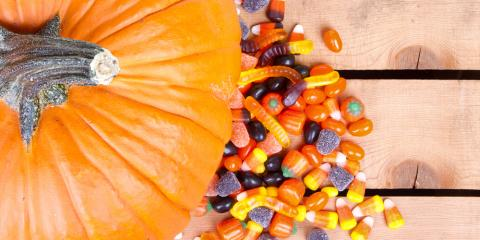 The Best & Worst Halloween Candy for Your Child's Teeth, Ewa, Hawaii