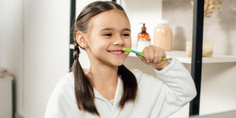 3 Oral Health Tips for Holiday Vacation, Honolulu, Hawaii