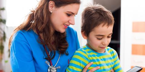 What You Should Know About Becoming a Pediatric Nurse, Suffern, New York