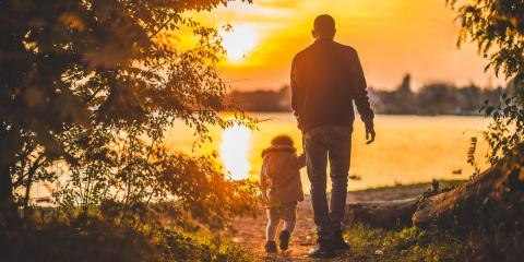 3 Important Reasons to Get Your Child Immunized, Gaithersburg, Maryland