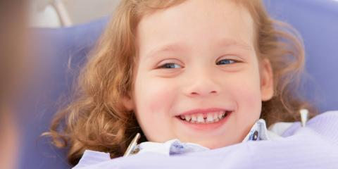 What to Look for in a Pediatric Dentist, Ewa, Hawaii