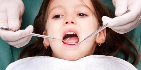 Bert Bathiany, DMD, Pediatric Dentists, Health and Beauty, FT THOMAS , Kentucky