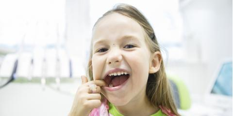 A Complete Guide to Child Enamel Defects, Honolulu, Hawaii