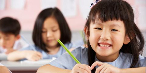 Hawaii's Leading Pediatric Dentists Discuss When to Start Orthodontic Treatment, Honolulu, Hawaii
