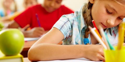 5 Tips for Preventing Back-to-School Illness in Children , Lincoln, Nebraska